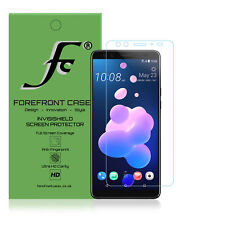 Htc Exodus 1 Hydrogel Screen Protector Guard Film Cover Hd Clear Ultra Thin
