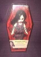 "Mezco Living Dead Dolls Resurrection XI 11 ""Dottie Rose"" NEW IN HAND Limited 275"