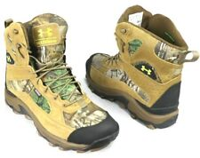d5a867a04b8 Realtree Camo Boots In Hunting Footwear for sale | eBay
