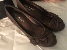 Pierre Dumas Flexibles Women's Size 6.5
