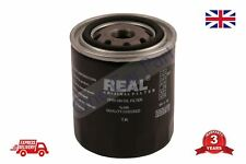 Filtro De Aceite Se Ajusta Nissan Pickup 720 1.6 de 80 a 84 J16 ADL 15208H8903 15208H8911 Nuevo