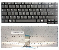 New Samsung R40 NP-R40 series Laptop English Layout Keyboard UK Shipping