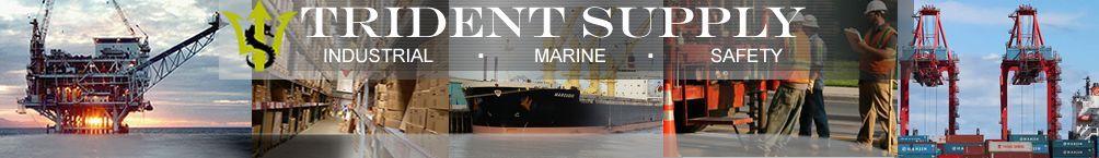 Trident Supply LLC