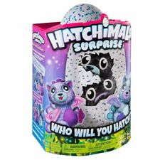 HATCHIMALS SURPRISE-PEACAT TWINS/ In Hand/Ready To Ship FACTORY/SEALED