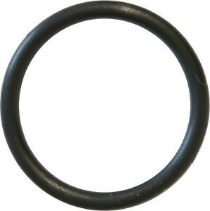 Rubber Sump Plug Washer x 10 Vauxhall Astra Corsa Vectra 18 x 2mm (50) 90528145