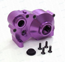 New Aluminum Gear Box Fits HPI Baja 5B/5B SS/5T RC Car