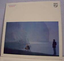 "33 tours Murray HEAD Vinyl LP 12"" BETWEEN US - PHILIPS 9101 725 STEREO  F Reduit"