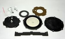 CENTURY REPAIR REBUILD KIT 2335B 2335 2379 2380 4012 PROPANE G85 G 85 REGULATOR