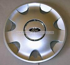 Ford MONDEO  FOCUS  SCORPIO Satz original Ford Radkappen Radzierblenden 15 Zoll