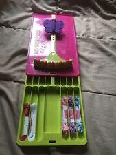 My Friendship Bracelet Maker Kit