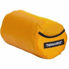 Therm-a-rest Universal Stuffsack 3 L 06690/