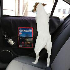 2x Car Pet Pad Side Door Anti-scratch & Anti-kick Oxford Cloth Pad Car Protector