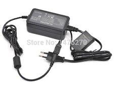 EN-EL20 battery ac power adapter charger+EP-5C dc coupler for Nikon 1 J1 J2 J3