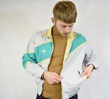 Medium Vintage Wrangler Jacket