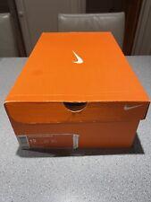 Nike Kobe 5 V Empty Shoe Box Only. Box For Size 13 #386429-003