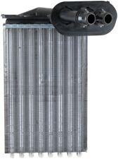 Heater Core  Automotive Parts Distribution Intl  9010373