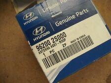 Antennenfuß Hyundai ix35, 96200-2S000