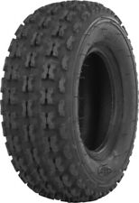 ITP Holeshot Tire 21x7-10 Front 7 532040 37-0960 ITP-210 59-6246 ITP210 262000