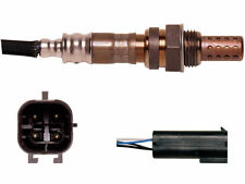 CarQuest/Bosch Oxygen Sensor 75-1519-SG25 For Dodge Plymouth Chrysler Jeep 88-96