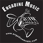 Engadine Music