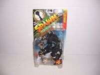 1996 McFarlane Toys Spawn The Mangler Series 7 Ultra-Action Figure 10180 New