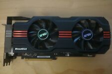 ASUS GeForce GTX 680 Video Card 2GB (GTX680-DC2O-2GD5) 1084 MHz Boost Clock
