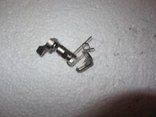 New Beretta 92 f fs 96 92fs M9 Satin Nickel Safety Assembly Rare