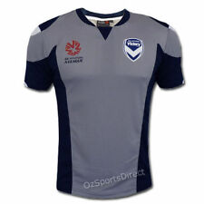 Shirts Melbourne Victory Soccer Merchandise