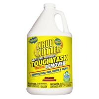 Krud Kutter Multi Purpose Cleaner Tough Task Remover 1 Gallon Liquid Fabric Home