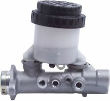 Brake master cylinder for Nissan240SX 89-93 M39810 MC39810 without ABS