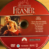 Frasier The Complete FINAL Season (DVD) REPLACEMENT DISC #1