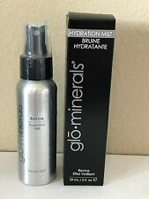 Glominerals Hydration Mist 2 oz. Revive