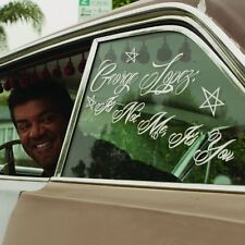 George Lopez - Its Not Me Its You [CD]