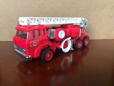 Vintage Transformers G2 Inferno
