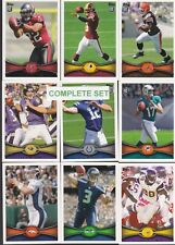 HUGE SPORTS CARD COLLECTION LOT GAME USED AUTO SET INSERT ROOKIE LUCK FOLES