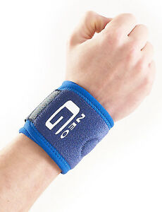 Neo G Wrist Band- Class 1 Medical Device: Free Shipping