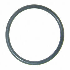 Fel-Pro 5511 Distributor Mounting Gasket Seal O-Ring Ford 351 460 302 V8