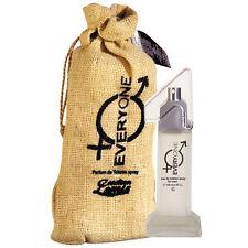 Perfume Everyone Unisex 3.3 oz Eau de Toilette by Creation Lamis