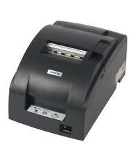 Epson Tm-U220B p/n Ethernet Kitchen Printer (Gray)