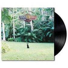 MATT CORBY Rainbow Valley Vinyl Lp Record 18gm NEW Sealed