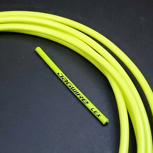 Colors! BH59/BH90 Disc Brake Hydraulic Hose Kit Olive/Insert Shimano XTR XT SLX