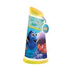 Disney Pixar Finding Dory Mr Ray Stingray 3 in 1 Storage Case Swigglefish