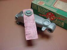 New Listing1950-54 Mopar Dodge Desoto Chrysler Master Cylinder (Eis) E-13482 17632 (Nors)