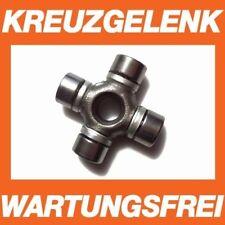 Kreuzgelenk Kreuzgarnitur Kardanwelle MERCEDES BENZ VITO VIANO W639 24x75 mm