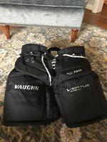 Vaughn Ventus Slr2 Pro Goalie Pants
