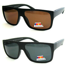 6 Pairs Polarized lens Brand New Fashion Sunglasses Wholesale/Assorted 5146