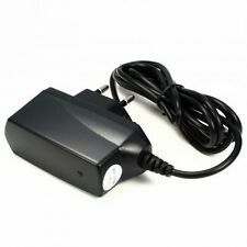 Charge Cable Power Adapter for Mobile Phone FOR SENIORS DORO PhoneEasy 338