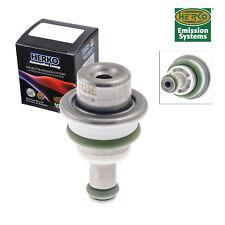 Herko Fuel Pressure Regulator PR4080 For Honda Acura Civic TL 04-13 (4.0 bar)