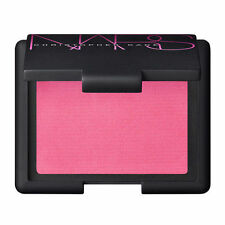 Limited Edition NARS Christopher Kane Collection Blush - Starscape