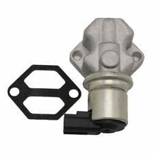 Idle Air Control Valve Gasket IAC Motor For Mercruiser V6 V8 MPI 18-7701 862998